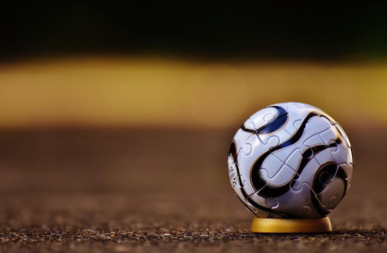 Culminó otra jornada de Fútbol Femenino en Villa Regina