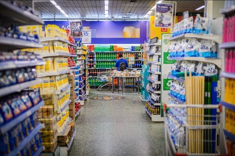 El municipio podrá intervenir en el control de precios