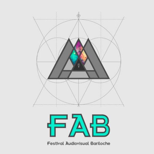 FAB Festival Audiovisual Bariloche