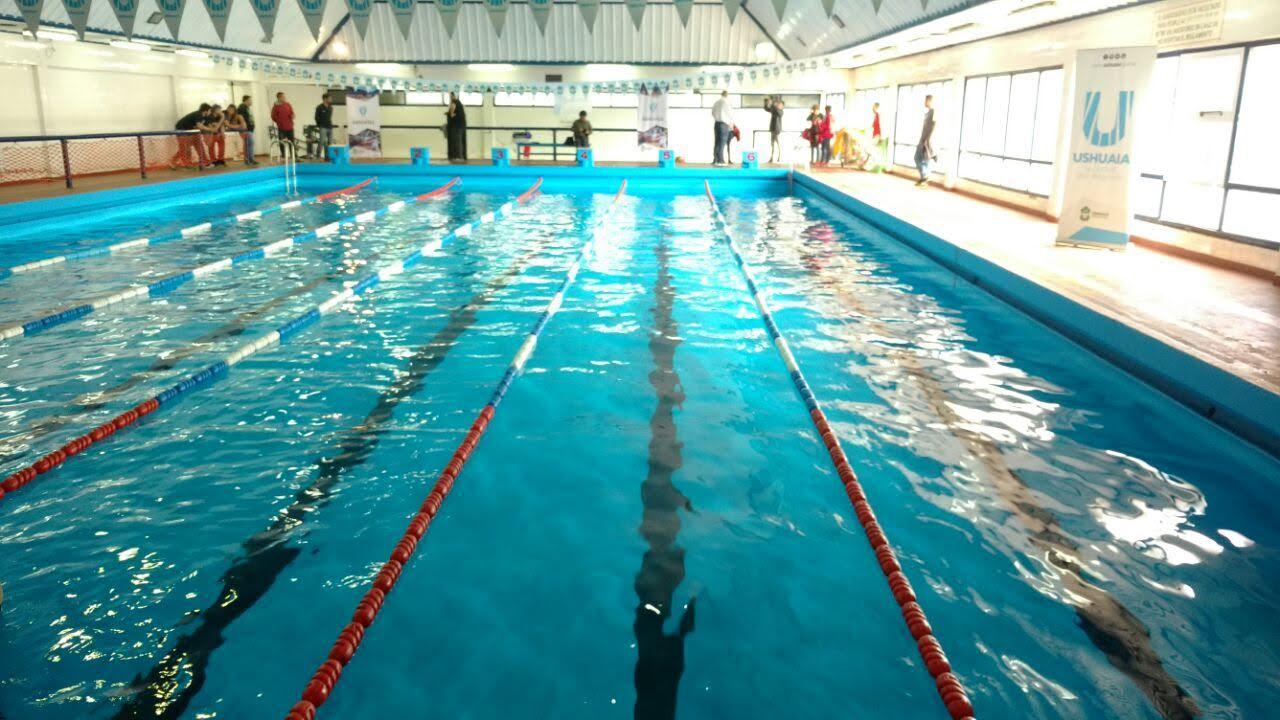 Provincia autoriza la apertura de natatorios y gimnasios en Regina y otras 10 ciudades