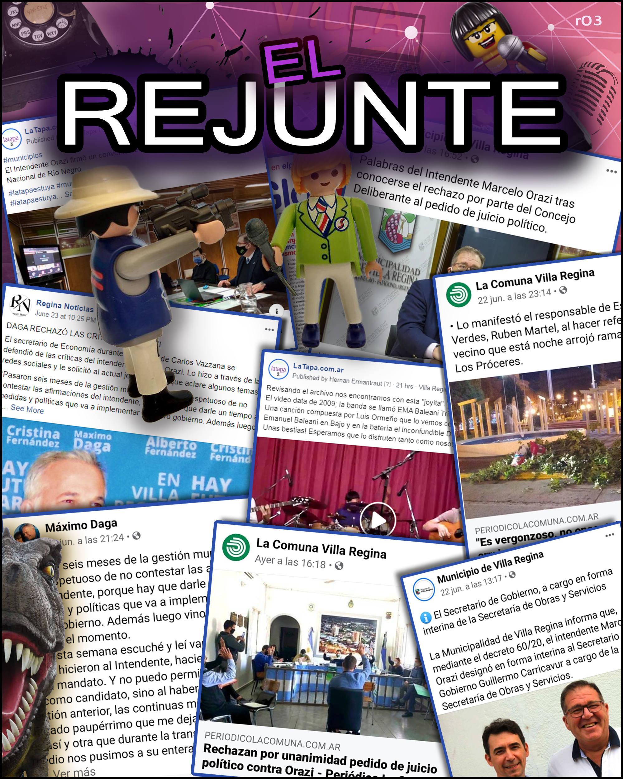 EL REJUNTE 03