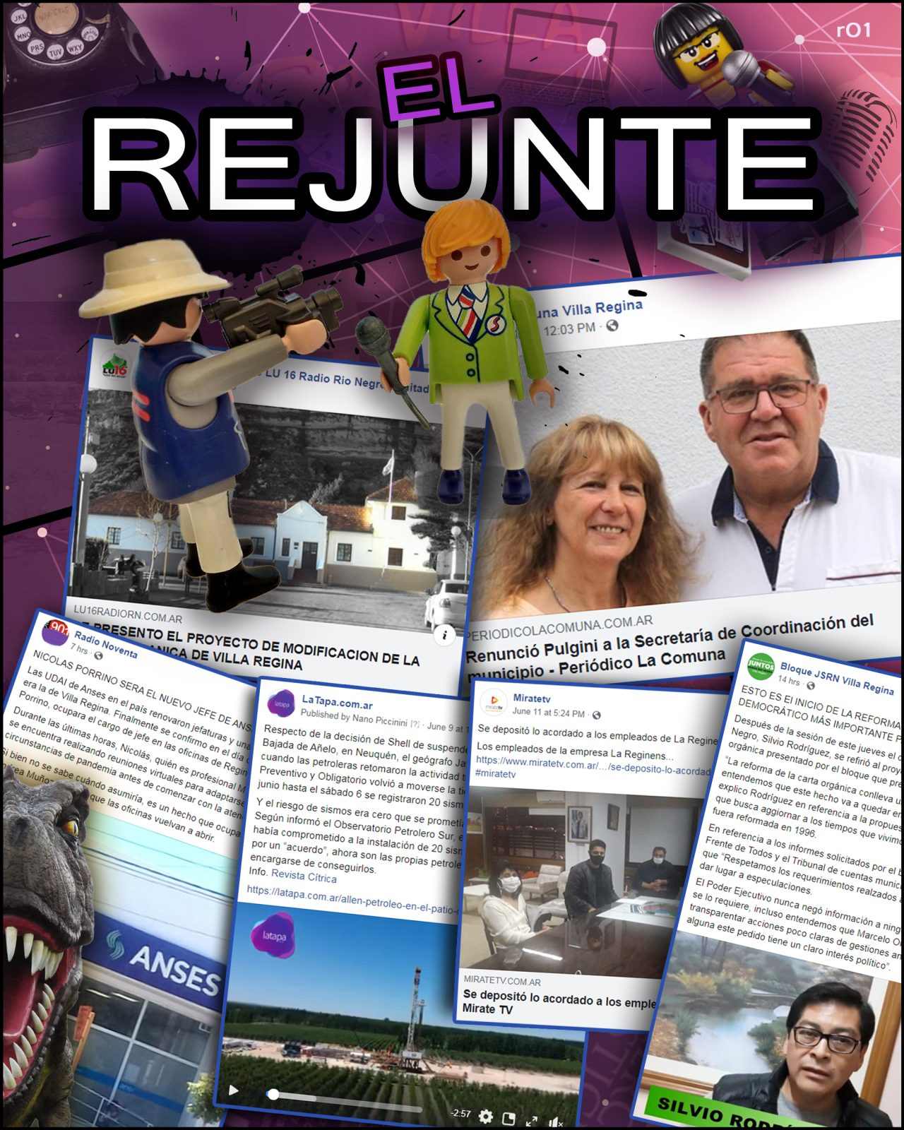 EL REJUNTE 01