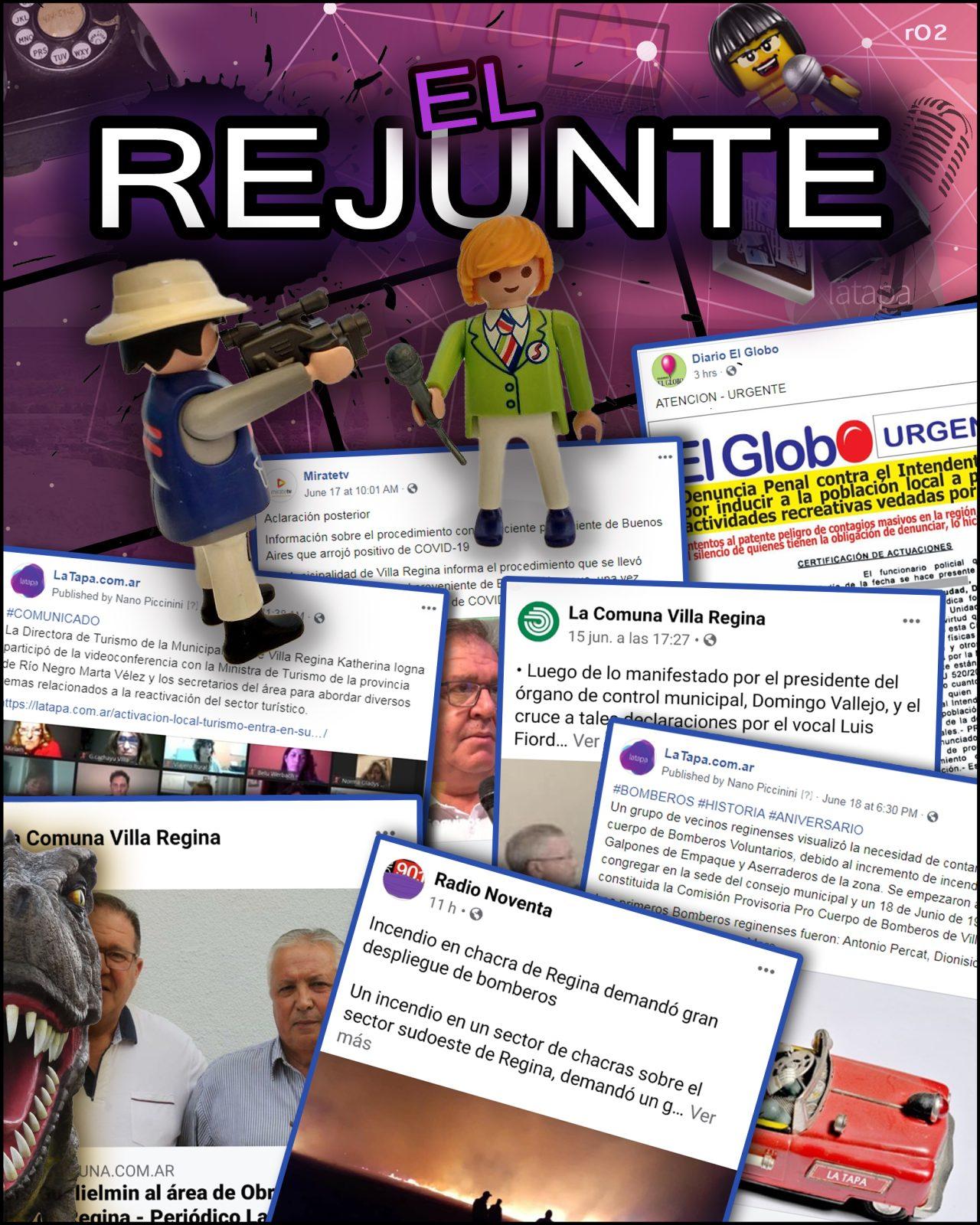 EL REJUNTE 02