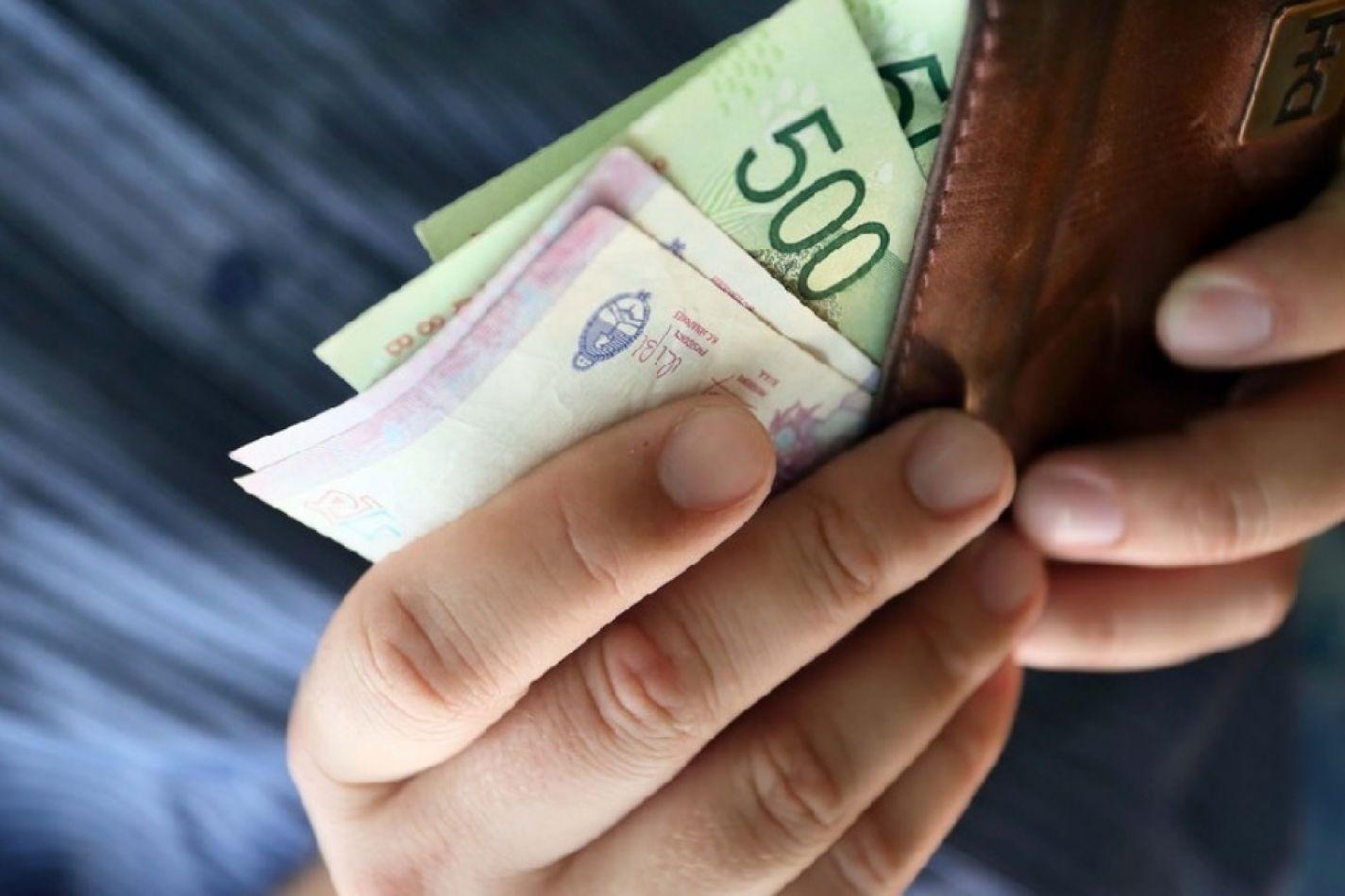 El pago de sueldos a estatales comenzará el sábado 4