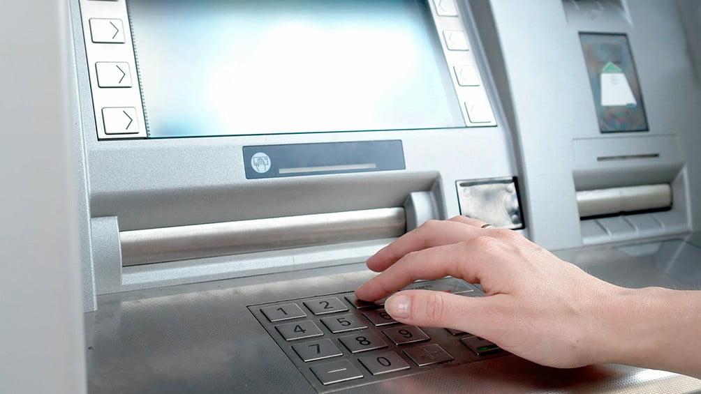 El uso de dinero electrónico en la Argentina fue récord en 2018