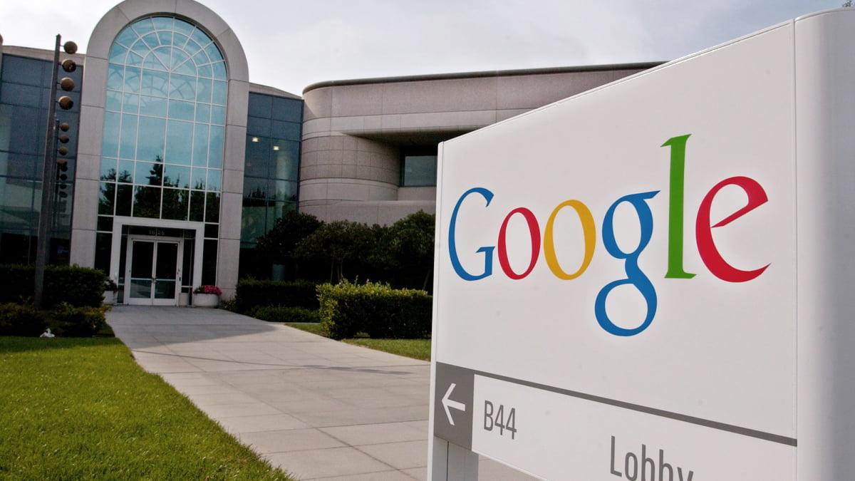 Google está trabajando en el regreso del buscador a China