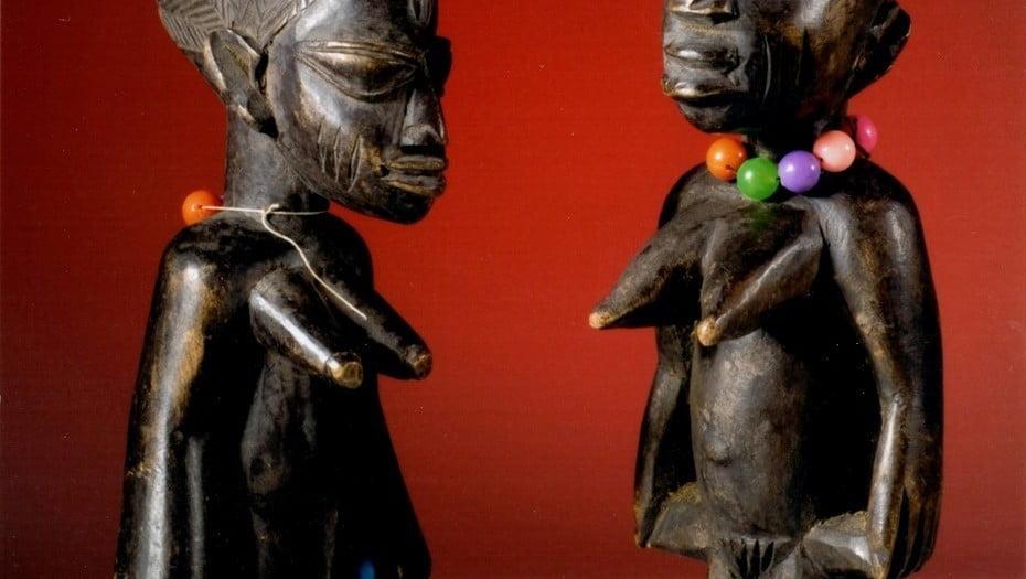 Llaman a participar de la nueva Muestra de Cine Africano en Argentina
