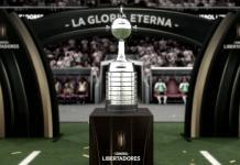 cuatro-clubes-argentinos-pidieron-postergar-el-recomienzo-del-torneo-con-poco-exito