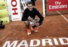 el-abierto-de-tenis-de-madrid-tampoco-se-jugara-en-septiembre