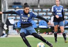 los-entrenamientos-de-los-planteles-del-futbol-femenino-regresarian-en-septiembre