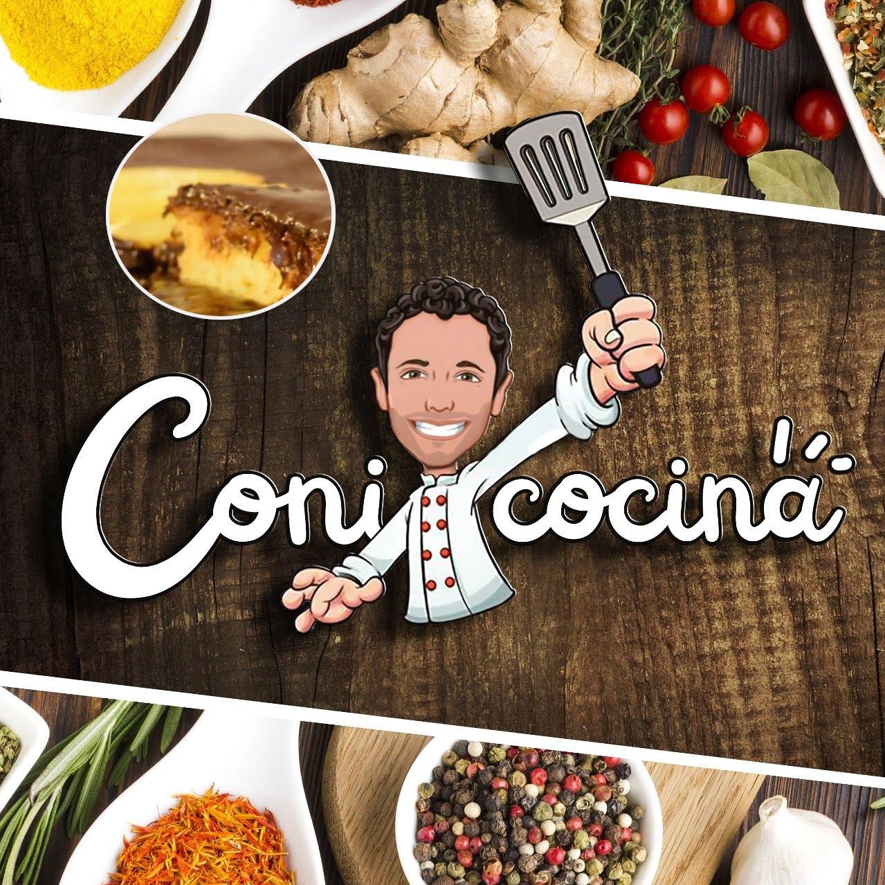 BIZCOCHUELO DE NARANJA Y CHOCOLATE