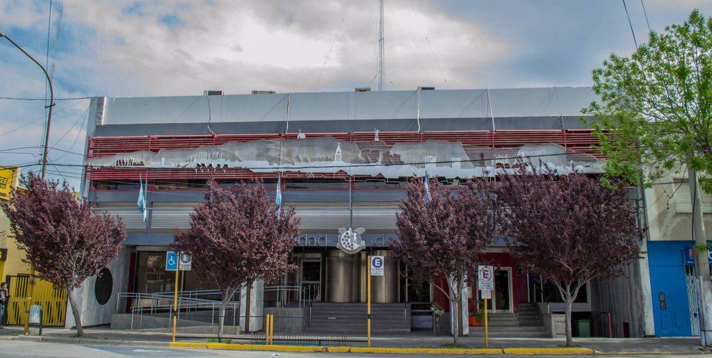 Corte de energía programado para mañana en Regina