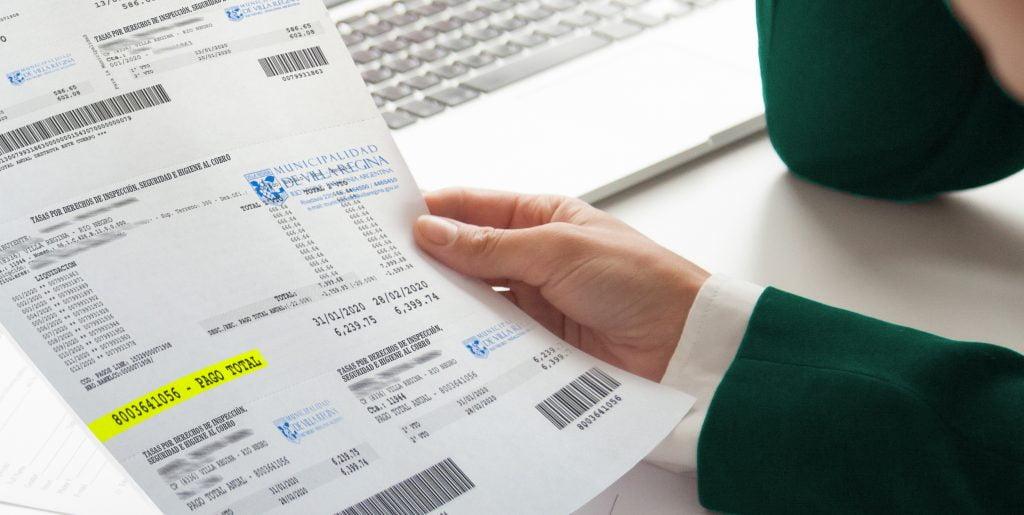 Se reducen los montos a abonar por habilitación y renovación de licencias comerciales