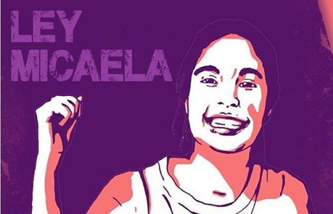 Ley Micaela: comienza la capacitación al personal municipal
