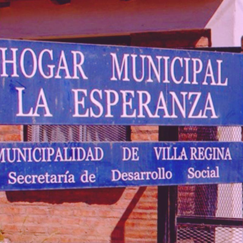 """""""Somos órgano consultivo, dentro del organigrama municipal"""""""