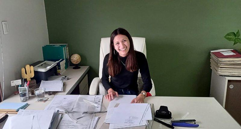 A través de 'Empleo Joven', más de 150 reginenses desarrollan su primera experiencia laboral