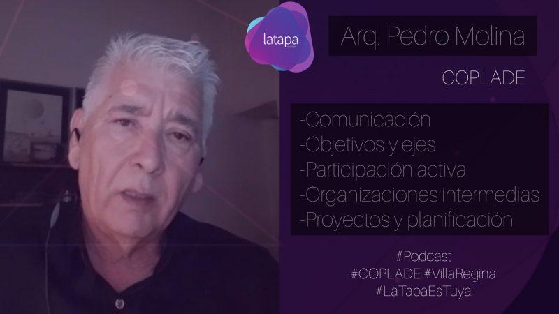 MEJOR COMUNICACIÓN Y PARTICIPACIÓN SOCIAL ACTIVA, PRIORIDADES DE LA NUEVA GESTIÓN EN EL COPLADE